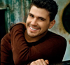 Book Josh Gracin for your next event.