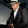 Book Aaron Neville for your next corporate event, function, or private party.