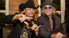 Book Big & Rich for your next corporate event, function, or private party.