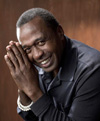 Book Ben Vereen for your next event.