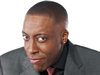 Book Arsenio Hall for your next event.
