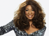 Book Mary Wilson Of The Supremes for your next corporate event, function, or private party.