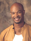 Book Damon Wayans for your next event.