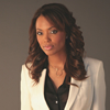 Book Aisha Tyler for your next event.