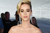 Book Katy Perry for your next corporate event, function, or private party.