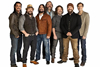 Book Zac Brown Band for your next corporate event, function, or private party.