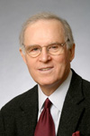 Book Charles Grodin for your next event.