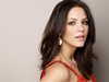 Book Katharine McPhee for your next event.