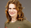 Book Sandra Bernhard for your next corporate event, function, or private party.