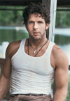 Book Billy Currington for your next event.