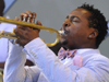 Book Roy Hargrove for your next event.