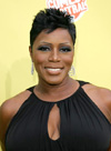 Book Sommore for your next corporate event, function, or private party.