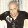 Book Daughtry for your next event.