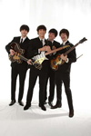 Book Abbey Road: The Complete Beatles Show for your next event.