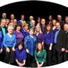 Book A Cappella Pops for your next event.