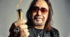 Book Ace Frehley for your next event.