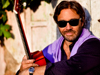 Book Al Di Meola for your next event.