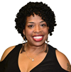 Book Adele Givens for your next corporate event, function, or private party.