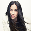 Book Alanis Morissette for your next event.