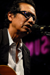 Book Alejandro Escovedo for your next corporate event, function, or private party.