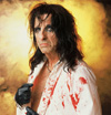 Book Alice Cooper for your next event.