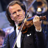 Book Andre Rieu for your next event.