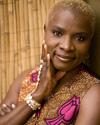 Book Angelique Kidjo for your next event.