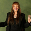 Book Anita Pointer Of The Pointer Sisters for your next corporate event, function, or private party.