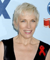 Book Annie Lennox for your next corporate event, function, or private party.