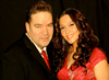 Book Angelo & Veronica for your next event.