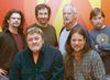 Book Atlanta Rhythm Section for your next corporate event, function, or private party.