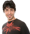 Book Arj Barker for your next corporate event, function, or private party.