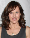 Book Molly Shannon for your next corporate event, function, or private party.
