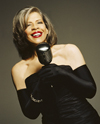 Book Patti Austin for your next corporate event, function, or private party.