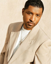 Book Kenneth Babyface Edmonds for your next event.
