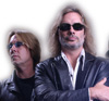 Book Stayin' Alive - Tribute To The Bee Gees for your next event.