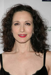 Book Bebe Neuwirth for your next corporate event, function, or private party.