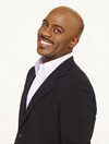 Book BeBe Winans for your next event.