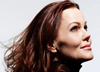 Book Belinda Carlisle for your next corporate event, function, or private party.