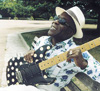Book Buddy Guy for your next event.