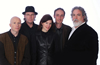 Book 10,000 Maniacs for your next corporate event, function, or private party.
