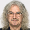 Book Billy Connolly for your next event.
