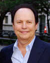 Book Billy Crystal for your next corporate event, function, or private party.