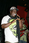 Book Barrington Levy for your next event.