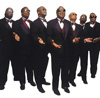 Book The Blind Boys Of Alabama for your next event.