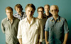 Book Blue Rodeo for your next event.