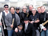 Book Original Blues Brothers Band for your next corporate event, function, or private party.
