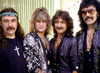 Book Black Sabbath for your next corporate event, function, or private party.