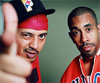 Book The Beatnuts for your next corporate event, function, or private party.