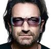 Book Bono for your next event.